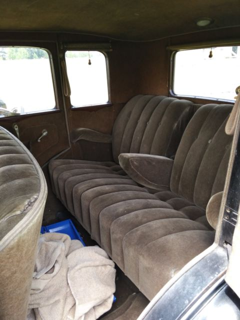 1930 model a vin number location 1930 model a brakes for 1930 chevrolet 4 door sedan
