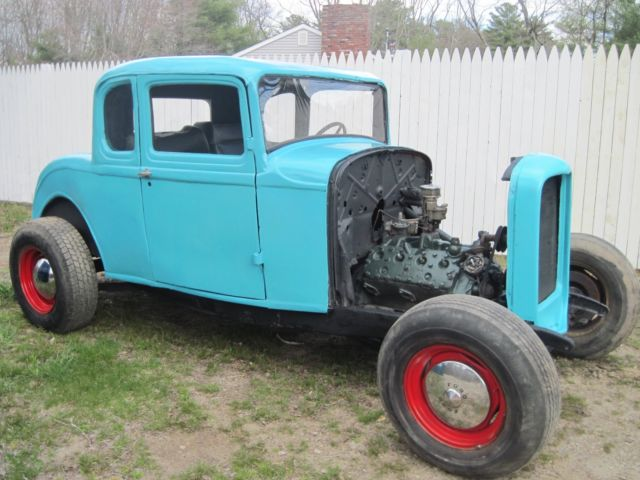 1932 ford 5 window coupe henry ford steel body hotrod for for 1932 ford 5 window coupe steel body kits