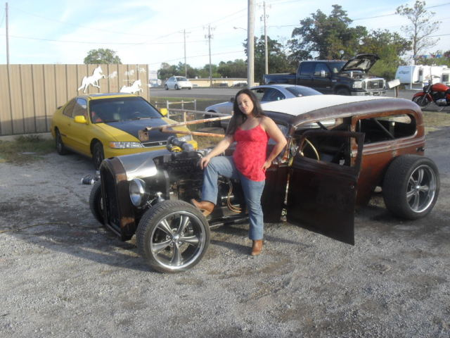Craigslist Cars For Sale In Oklahoma