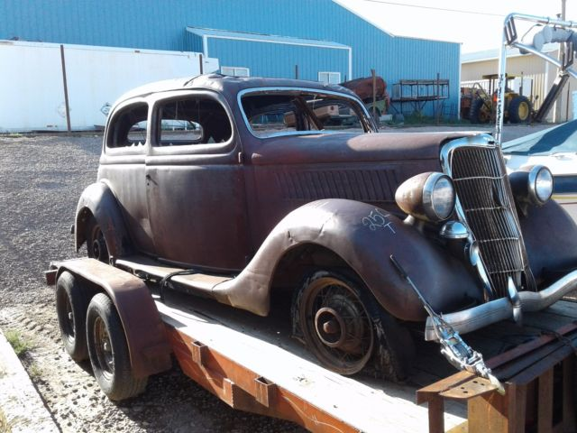 1935 ford 2 door sedan for sale in elyria ohio united states for 1935 ford 2 door sedan