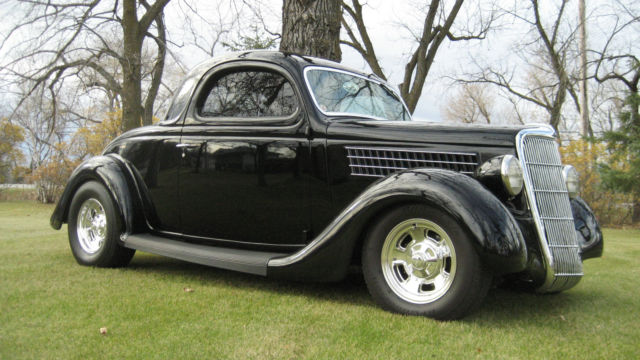 1935 ford 3 window coupe for sale in selkirk manitoba canada for 1935 3 window coupe