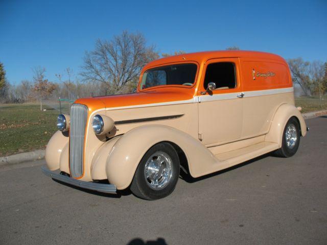1937 dodge sedan delivery for sale in north platte nebraska united states. Black Bedroom Furniture Sets. Home Design Ideas