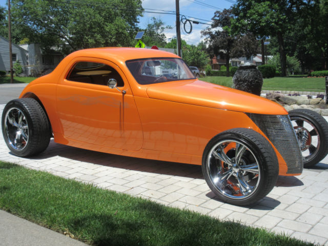 1932 ford coupe vin number location 1950s ford vin for 1937 ford 3 window