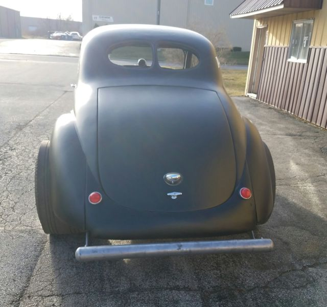 1941 Willys, steel car for sale in Monee, Illinois, United States