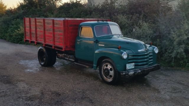 1947 chevy truck pickup rat rod coe custom food truck for sale in climax minnesota united states. Black Bedroom Furniture Sets. Home Design Ideas