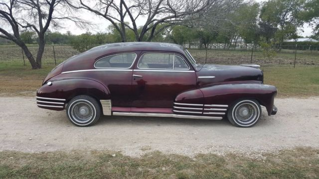1948 chevy fleetline lowrider bombita cruiser for sale in san antonio texas united states. Black Bedroom Furniture Sets. Home Design Ideas