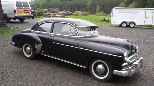 1949 chevy car 2 door deluxe all original for sale in for 1949 chevrolet 2 door sedan