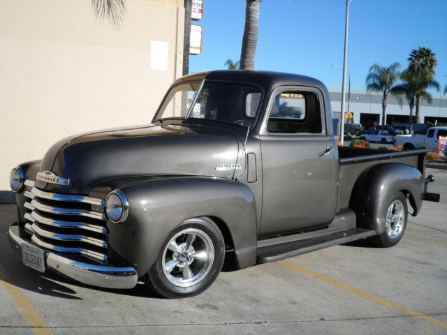 Craigslist California Cars And Trucks