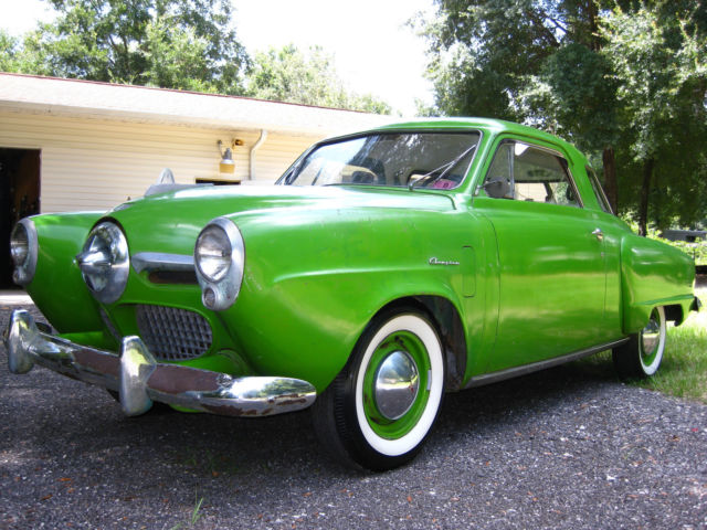 1950 Studebaker Champion BARN FIND Garage Rare Hot Rod Rat NO ... on hot rod gas tanks aluminum, hot rod fuel tanks, hot rod library, hot rod fire, hot rod hardware inc, hot rod scallops, hot rod life, hot rod home garages, hot rod police, hot rod logos, hot rod shop,