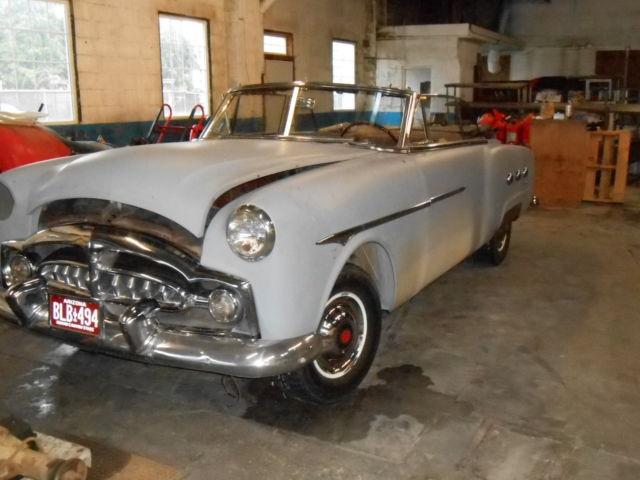 Classic Car Sales Salem Oregon