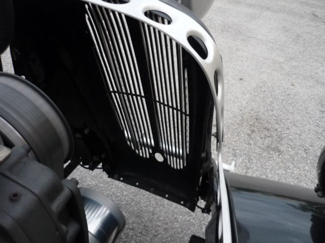 """1955 ford anglia ute """"VERY RARE"""" for sale in Fort ..."""