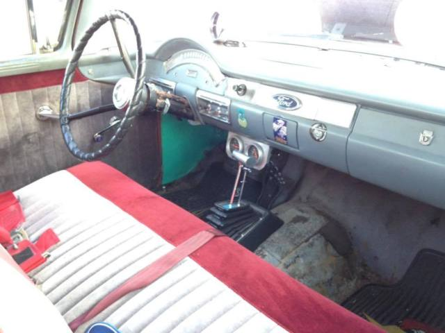 Classic Cars For Sale In Edinburg Tx