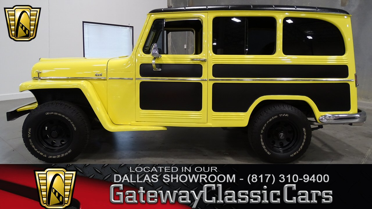 1959 Willys Jeep For Sale In Local Pick Up Only Fc 170 Truck Beds
