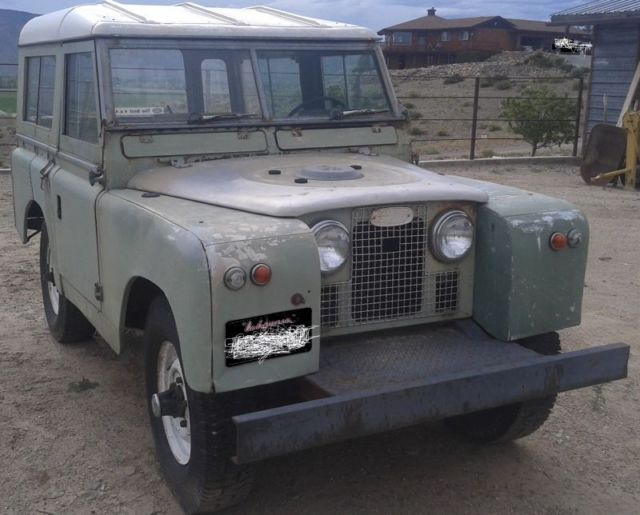 Minden (NV) United States  city pictures gallery : ... Series II Classic Iconic for sale in Minden, Nevada, United States