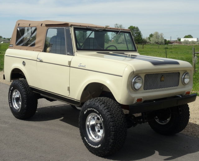 Used Cars Trucks And Suvs For Sale In Boise Meridian