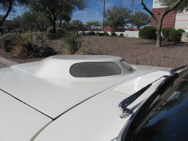 1964 Ford Fairlane 500 Thunderbolt Recreation for sale in