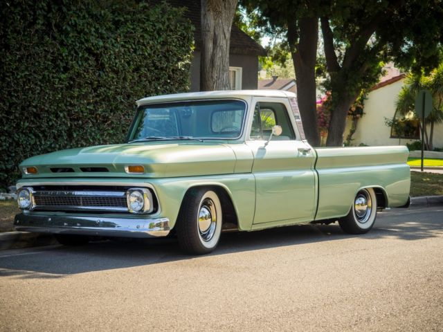1965 chevy c10 shortbed short bed for sale in fullerton california united states