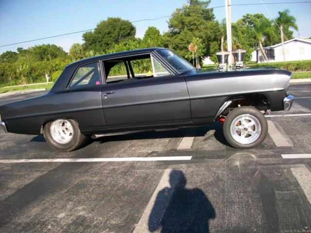 Gasser Cars For Sale In Florida