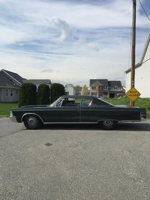 find and deluxe or used trucks cars yorker sell chrysler for new sale