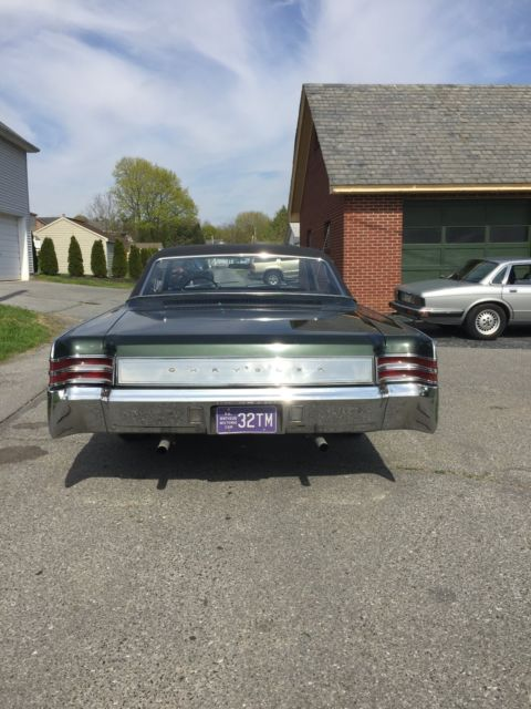 1967 chrysler new yorker for sale in Nampa, Idaho, United States