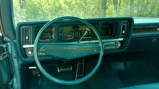 1969 oldsmobile delta 88 for sale in nevis minnesota united states. Black Bedroom Furniture Sets. Home Design Ideas