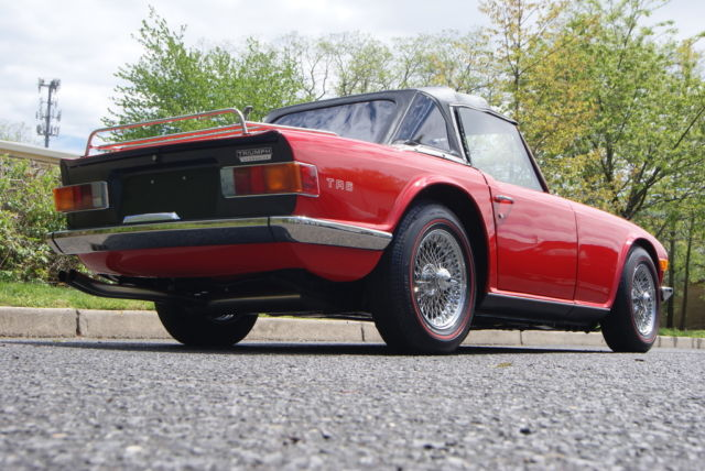 Volvo Autocar Wiring Diagram besides Read as well Blogview together with Read further Wiring Diagram For Triumph Spitfire. on triumph tr7 wiring diagram