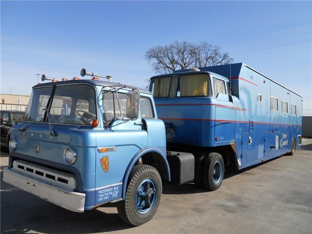 Gas Monkey Cars For Sale Dallas Texas