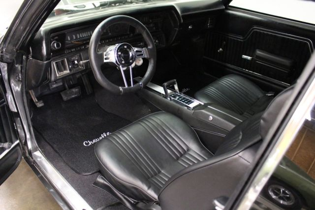 1970 chevelle 454 roller cam auto ps power disc brakes ac bucket seats console for sale in blue. Black Bedroom Furniture Sets. Home Design Ideas