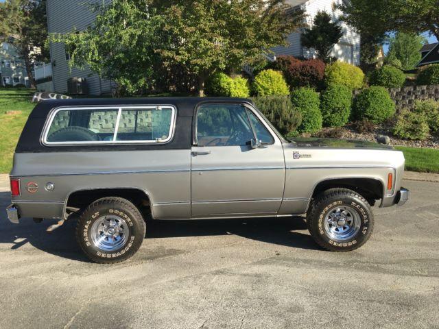 Used Cars For Sale Coeur D Alene Idaho