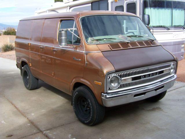 100+ 1978 Dodge B200 Tradesman Van – yasminroohi