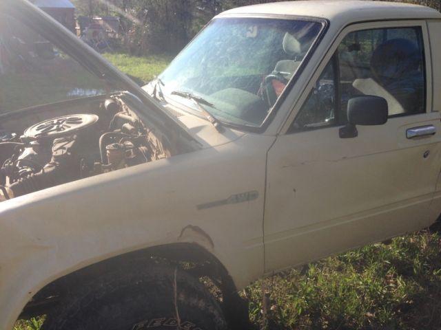 Toyota Cars For Sale In Salt Lake City Utah