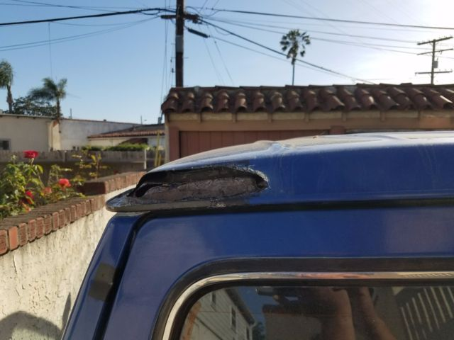 Speed Hookup In Los Angeles California