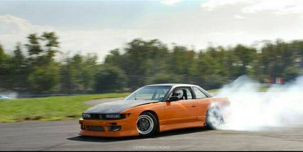 Drift Car For Sale Image Gallery Hcpr