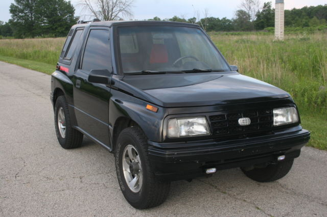 2004 Saab 9 3 Egr Valve Location likewise 2003 Chevrolet Tracker Black For Sale further 1996 Geo Tracker For Sale In Christiansburg Virginia 24073 also RepairGuideContent moreover 1994 Chevrolet Tracker For Sale On Craigslist. on geo tracker vin number
