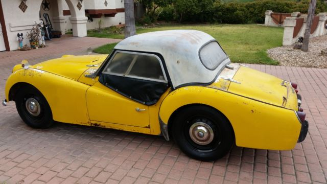triumph tr3 engine number location  triumph  get free
