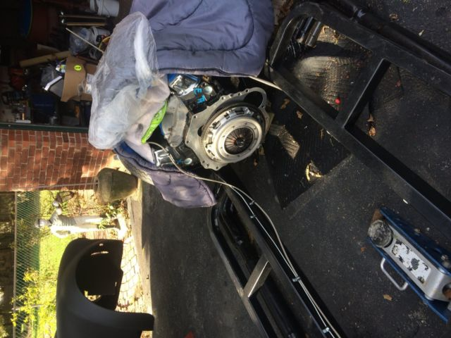 Cobra Kit Car >> Cobra kit car for sale in Wilmington, Delaware, United States