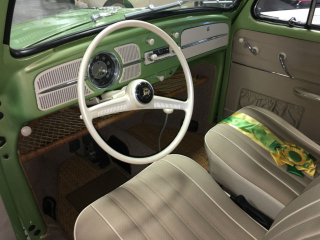 complete restoration new engine new interior better than new trade for sale in lynn. Black Bedroom Furniture Sets. Home Design Ideas