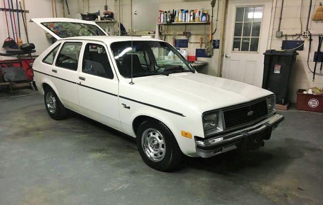 Ebay Motors Cars Trucks For Sale In Dekalb Illinois United States