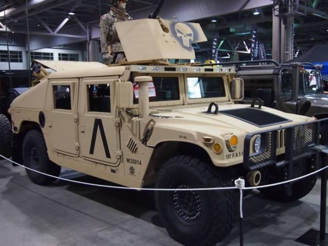 Worksheet. Humvee Hmmwv Hummer H1 M1045 ARMOR 65 Turbo for sale in Saint