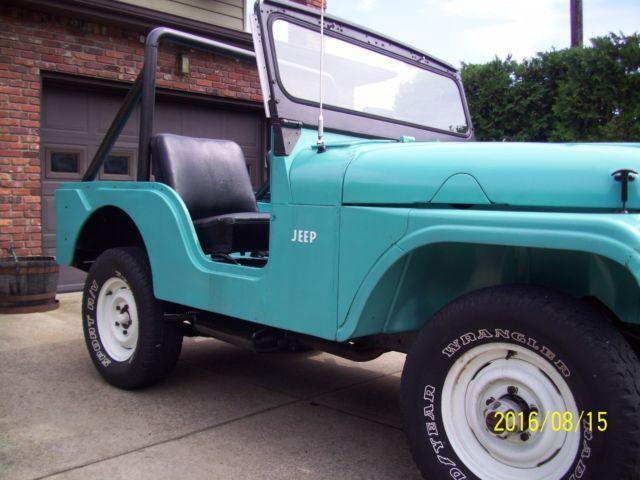 jeep cj5 for sale in taylor missouri united states. Black Bedroom Furniture Sets. Home Design Ideas