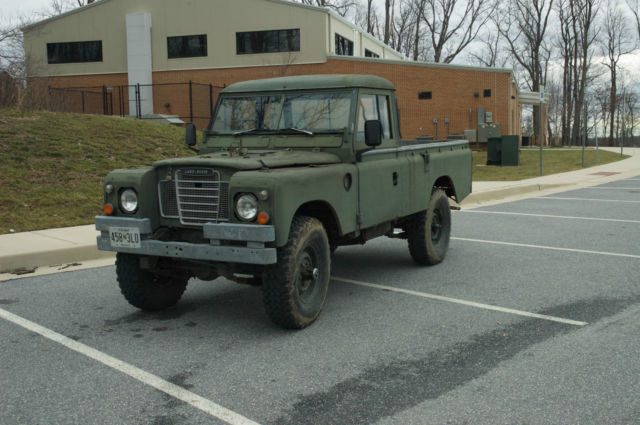 Land Rover Used | Autos Post