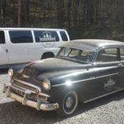 1949 chevy deluxe 4 door for sale in acampo california for 1949 chevrolet 2 door sedan